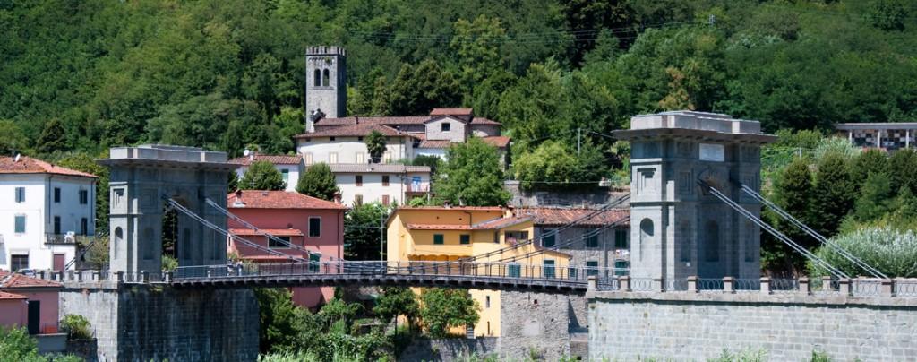 slide_borgoamozzano